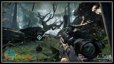 Sniper Ghost Warrior Game Download For Pc Highly Full Version SkyGoogle