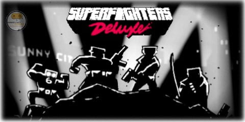 Superfighter Unblocked Free Download For Pc Full Version