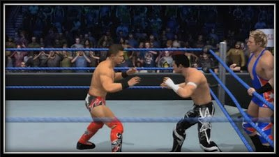 Wwe 2012 Game Free For Pc Download Full Version Highly SkyGoogle