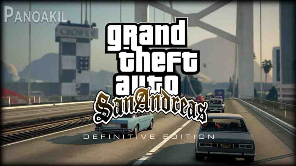 Gta San Andreas Highly Compressed Game Download For Pc
