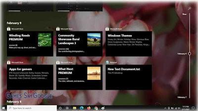 Windows Free Download 10 Free Download