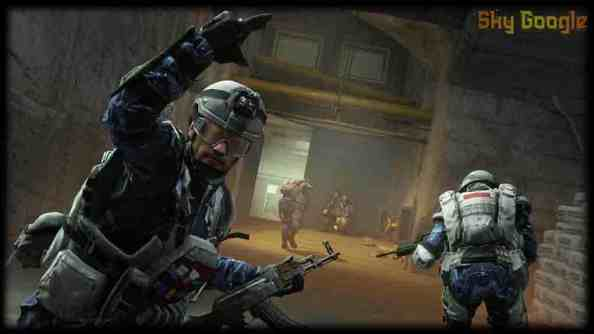 warface Download Free Compressed For Pc Full Version SkyGoogle