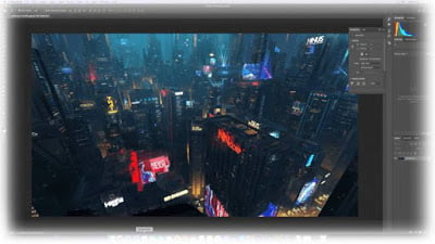Adobe Photoshop 2020 Download Free For Pc Version Compressed