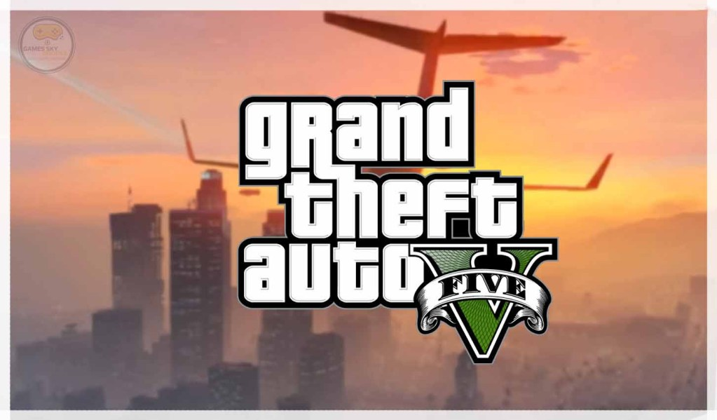Grand Theft Auto 5 Cheats Codes For Pc Free