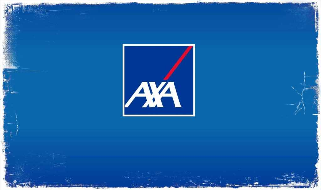 Why AXA Is One Of The Best Insurance Company In The World ?