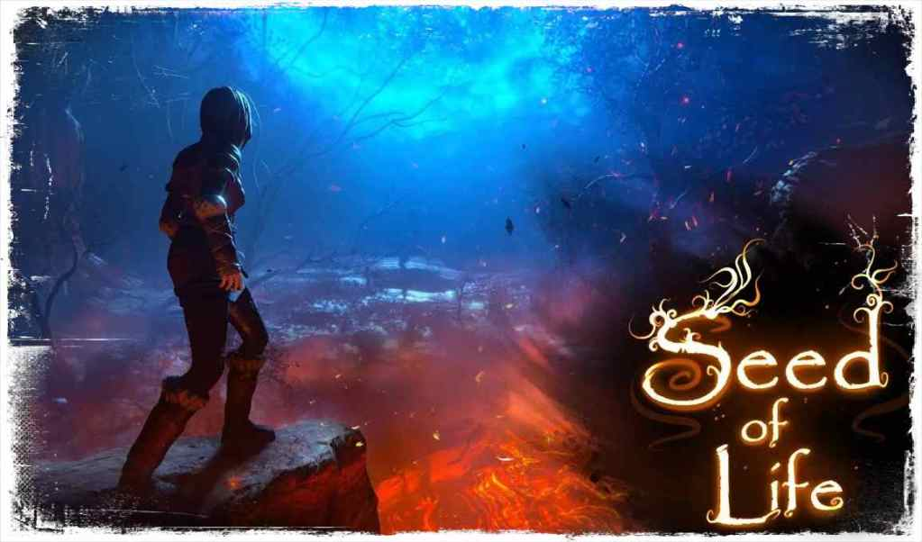 Seed Of Life Game Download For Pc