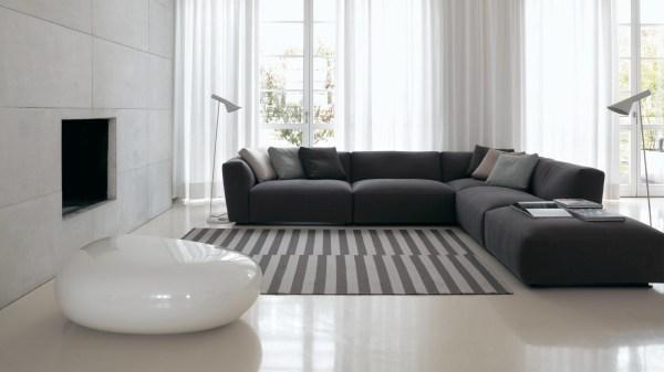 Lifestyle Furniture Showroom