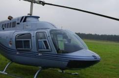 IMGP3012