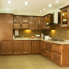 Kitchen Design Services Online Cabinet Company Fitted Service London Kitchens Middlesex