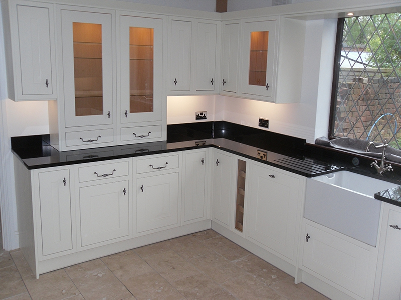 best small kitchen appliances stools target fitted service london | kitchens middlesex