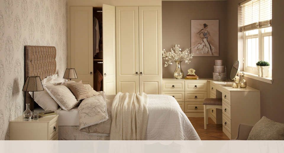 Fitted Wardrobes Fitted Bedroom Wardrobes London