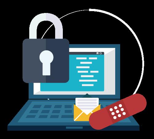 Top Security Vendors