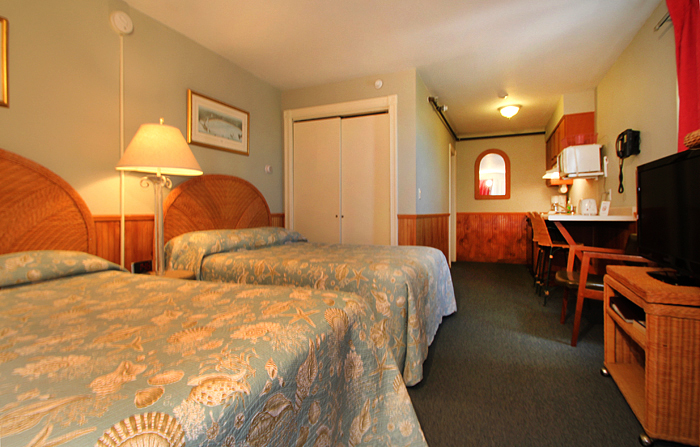 Old Orchard Beach motel hotel rooms