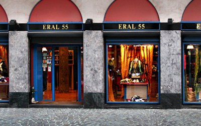 ERAL55