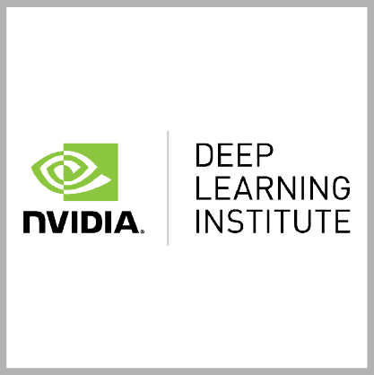 Skyline ATS to Deliver NVIDIA Deep Learning Institute