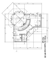 Pool House Plans With 2 Bedrooms