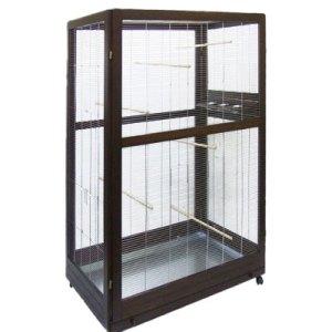 Skyline-Bird-cage-marina