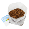 PLANT!T 15L Potting Soil