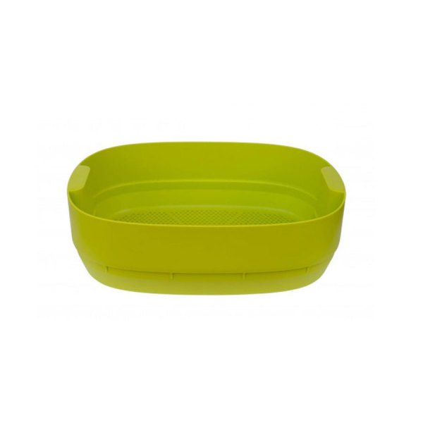 Urbalive Worm Farm Tray