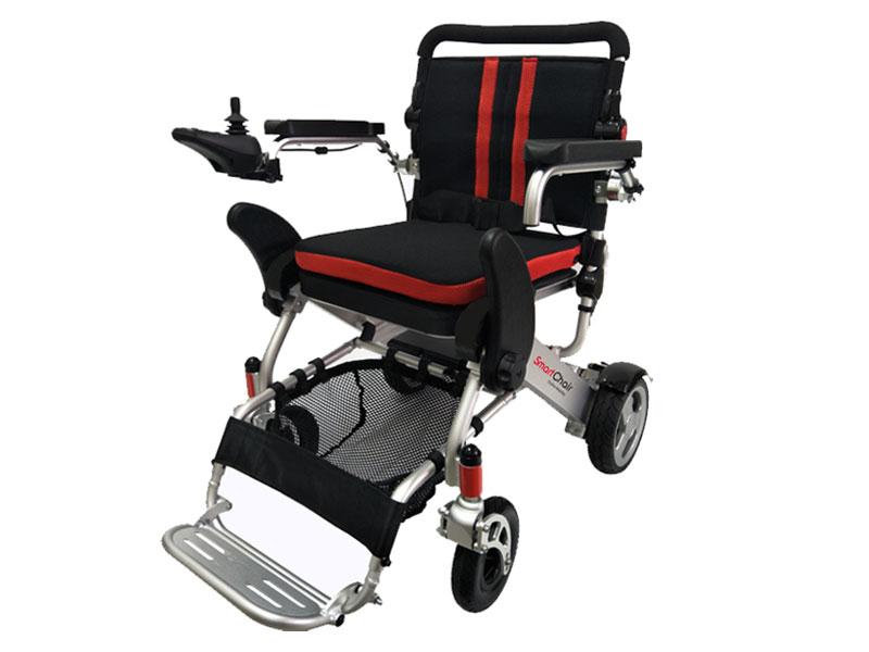 smart chair original fauteuil roulant