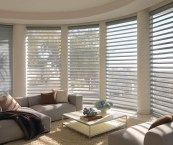 Window Treatments For Floor To Ceiling Windows