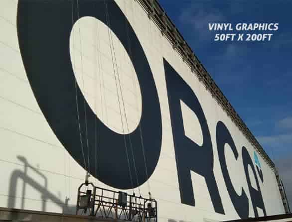 Orca Sign Maker Philippines