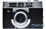 mechanical_design_camera