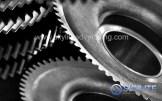mechanical_design_gear_2
