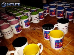 mug_printing_4