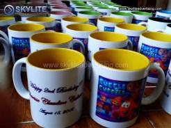 mug_printing_8