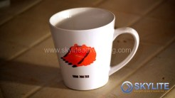 promotional_items_17