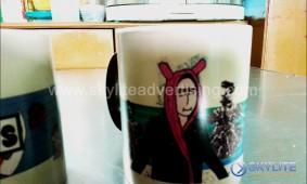 magic_mug_printing_00003