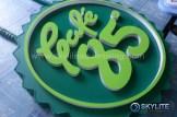 Cafe_85_Logo_Signage_00005