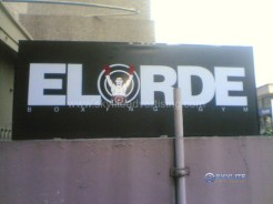 sign-elorde1