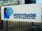 sign-polytrade3