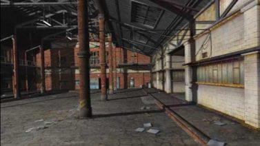 3d_walkthrough_warehouse