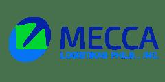 logo_design_logistika