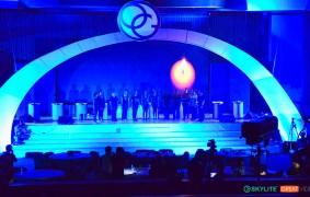 organo_gold_corporte_event