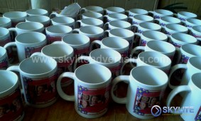 coated_mug_printing_00002
