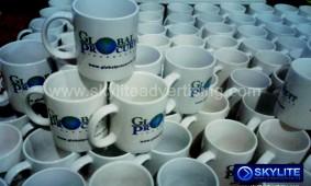 coated_mug_printing_00014_00002