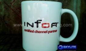 coated_mug_printing_00014_00006