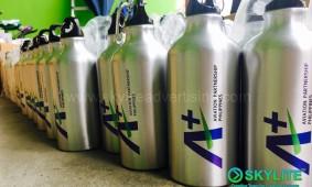 aviation_partnership_philippines_sports_bottles_4