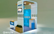 amadeus-navitaire_booth_design_front_finalsize_1