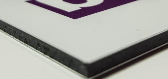 acp-cladding-panel_1