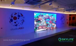 amway_event_backdrop_setup_10