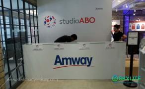 amway_event_backdrop_setup_15