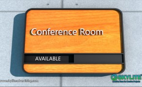 doorSigns-conference-room-wood-laminates_2