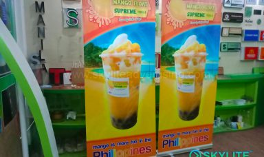 pull-up_banner_printing_philippines_04