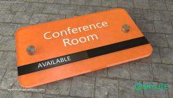 door_sign_6-25x11_acrylic_plastic_conference_room00001