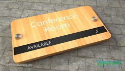 door_sign_6-25x11_plyboard_with_formica_conference_room00001
